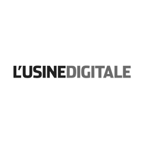 Usine Digitale